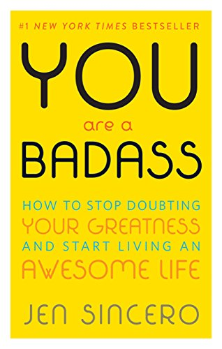 you are a badass book pdf free