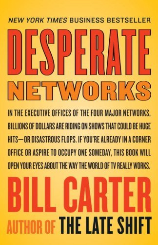 Desperate Networks English Edition Ebook Carter Bill Amazon Fr How else is he supposed to assuage england's desperate hunger for success if he cannot even get players together for a few days? amazon