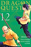 Dragon Quest - Les Héritiers de l'emblème T12 (12)