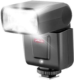 METZ Mecablitz M360 Blitz für Canon Kameras