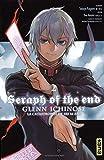 Seraph of the End - Glenn Ichinose, tome 2