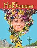 Midsommar: Screenplays