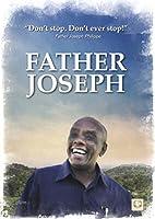 Father Joseph [DVD]
