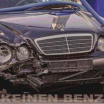 Keinen Benz