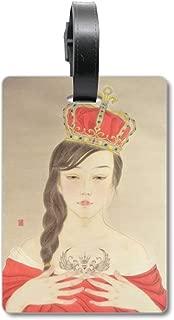 Best crown royal bag suit Reviews