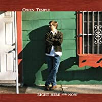 Right Here & Now