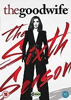 The Good Wife - Season 6
