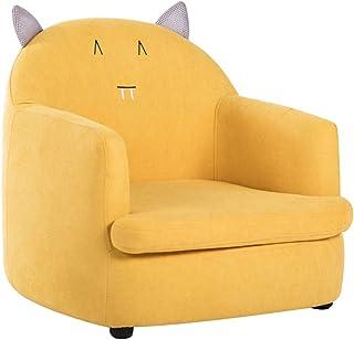 Amazon.es: silla sillón madera - Sillones / Muebles para ...