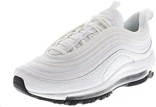 scarpe nike silver nere donna