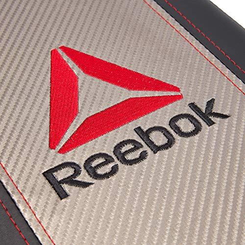 Reebok Ab Board
