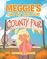 Meggie's Day at the Fair