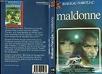 Maldonne 2277215988 Book Cover