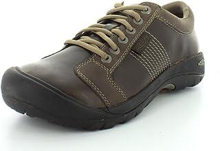 حذاء أوستن للرجال من كين