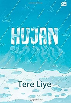 Hujan (Indonesian Edition)