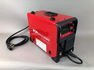 HTP America Pro Pulse 220 MTS Multi-Process (MIG, TIG, Stick), Pulsed Process Welder