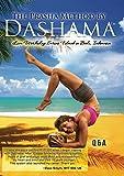 Specific Yoga Case Studies [Edizione: Stati Uniti] [Italia] [DVD]