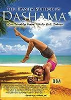 Specific Yoga Case Studies [DVD] [Import]