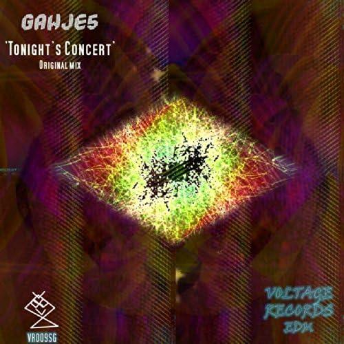 GAWJE5