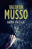 Sans faille (Romans français (H.C.)) - Format Kindle - 9782021141900 - 7,99 €
