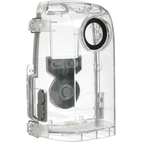 Brinno ATH100 Weather Resistant Gehäuse für Time Lapse Kamera transparent