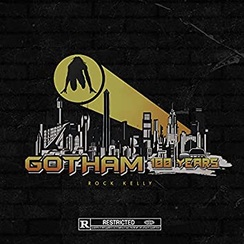 Gotham (100 Years)