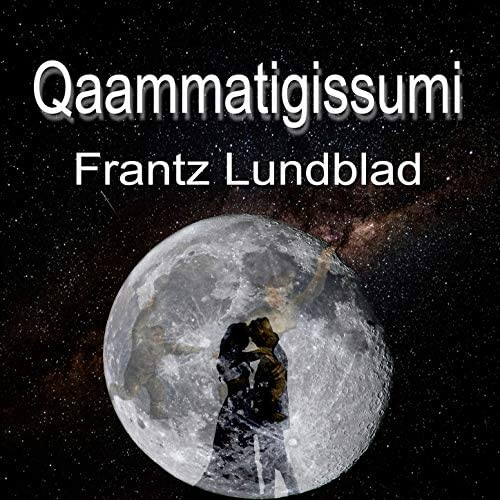 Frantz Lundblad