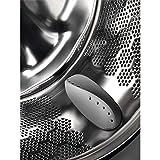 Zoom IMG-1 aeg l6fbi824u lavadora de libre