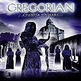 Songtexte von Gregorian - Chants & Mysteries