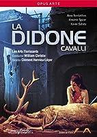 Didone [DVD] [Import]
