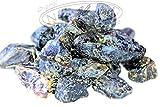 Bernstein 'Blauer' Naturgeister®-Bernstein 200g (EUR 9,90 / 100 g)