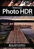 Matrisez la Photo HDR