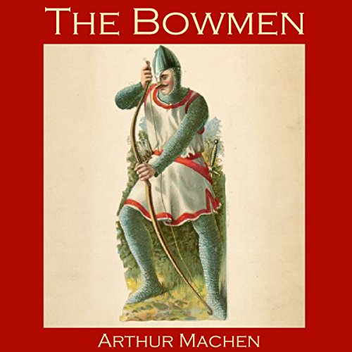 The Bowmen cover art