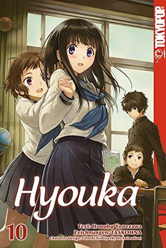 Hyouka 10