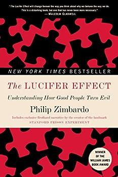 zimbardo lucifer effect