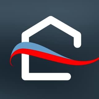 Best mitsubishi heat pump wifi adaptor Reviews