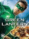 Green Lantern (Prime Video)