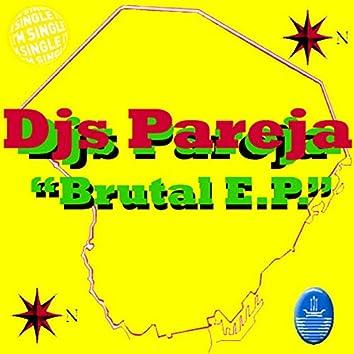 Brutal EP