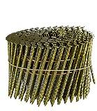 Mauk Munition für Druckluft Nagler, Druckluft-Tacker-Zubehör,MCN80 Art.Nr. #2127