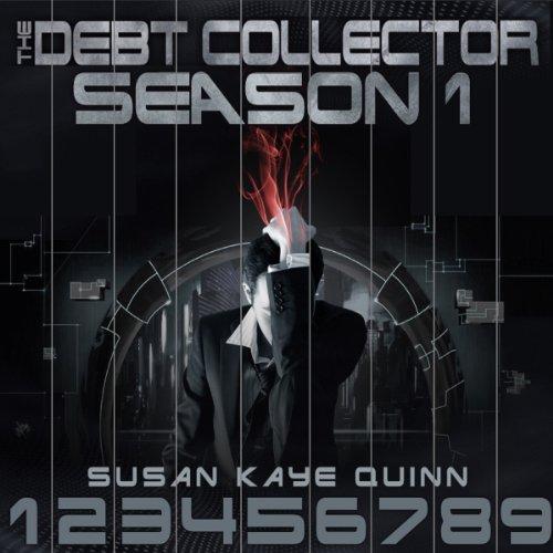 Debt Collector Season One