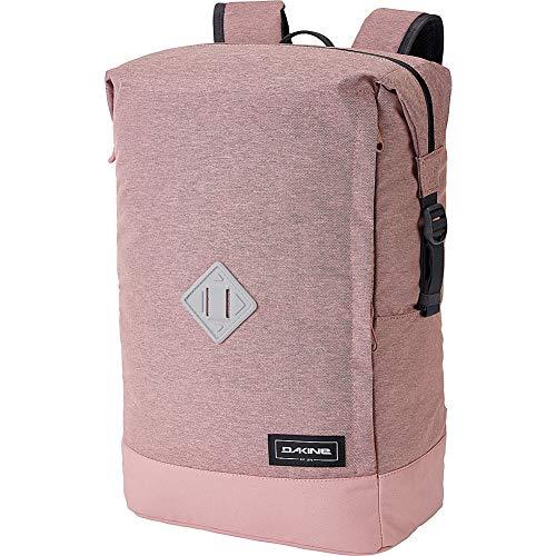 Dakine Packs & Bags Infinity Pack LT 22L Rucksack 43 cm Woodrose