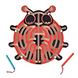 Bug Magnetic Mazes - Best Reviews Guide