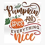 Spooky Zombie King Boys Spice Pumpkin Women Halloween for