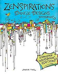 Zenspirations Dangle Designs by Joanne Fink