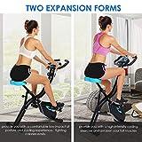 Zoom IMG-1 ancheer bicicletta per esercizio 10