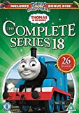 Thomas & Friends : Complete Series