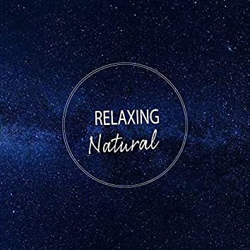 Relaxing Natural Country Songs