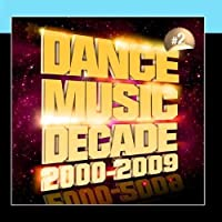 Party Club 2000-2009 Vol. 2 by Dance Music Decade