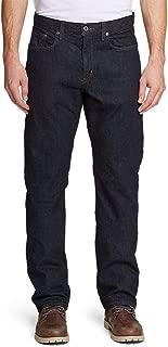 Best wrangler mens lined jeans Reviews