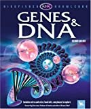 Genes and DNA (Kingfisher Knowledge)