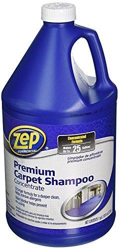 Zep, 128 Fl Oz (Pack of 1)